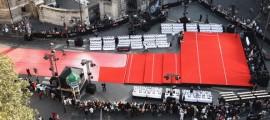 Париж ще поставя нов рекорд за най-голямо модно дефиле