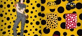Louis-Vuitton-Yayoi-Kusama-inspired-collection-1