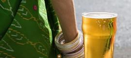 Дори умерената консумация на алкохол е свързана с риск от деменция