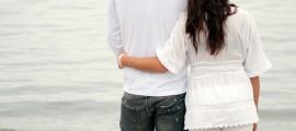 Над половината от женените британци съжаляват, че са сключили брак