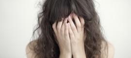 неделната депресия