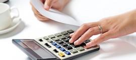 Как да организираме семейния бюджет