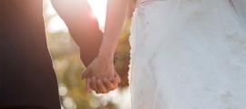 уникална сватбена покана