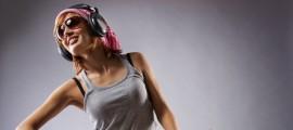 Зумба – фламенко, хип-хоп и кючек за тонус и настроение