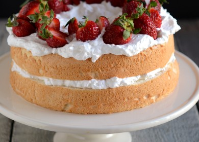 angelska-torta (2)