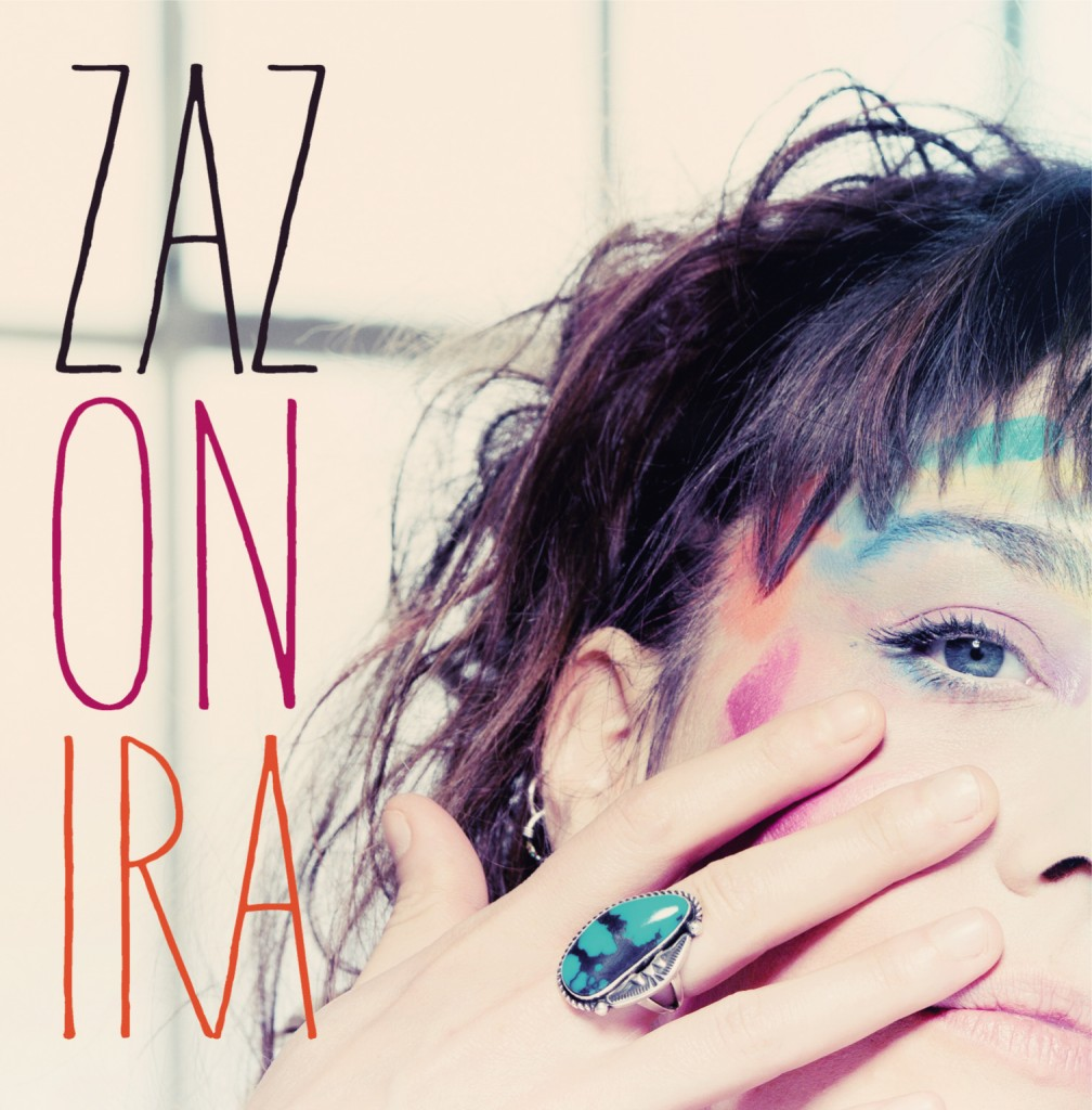 ZAZ-Cover-On-Ira