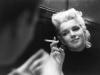 Monroe_Marilyn_122a_C_c_MOA_(NYC_March_1955).jpg